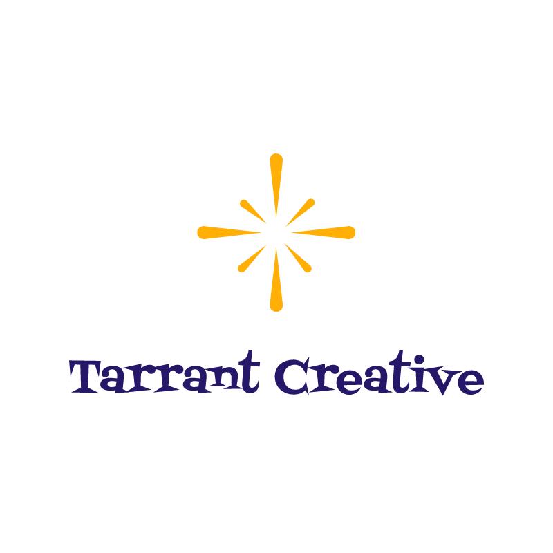Tarrant Creative